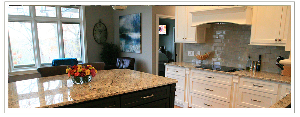 Hanson Construction And Specialty Cabinets U2013 Custom Home Builders, Southern  Minnesota, Northern Iowa